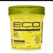 Eco Styling Gel | Hair Beauty for sale in Greater Accra, Accra Metropolitan