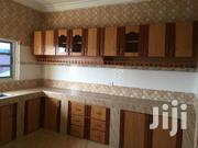 Exec 3bedroom at West Legon   Houses & Apartments For Rent for sale in Greater Accra, Accra Metropolitan