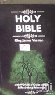 Brand New Bible | Books & Games for sale in Greater Accra, East Legon