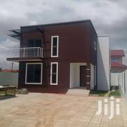 Newly Built Four Bedroom House At Hydrofoam Estates At Spintex. | Houses & Apartments For Sale for sale in Greater Accra, Accra Metropolitan