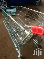 Shopping Trolley | Store Equipment for sale in Greater Accra, Odorkor