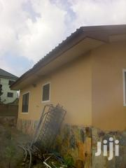 2 Bedroom Self Compound For Rent At Amrahia | Houses & Apartments For Rent for sale in Greater Accra, Adenta Municipal