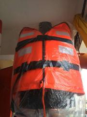 Life Jackets | Safety Equipment for sale in Greater Accra, Accra Metropolitan