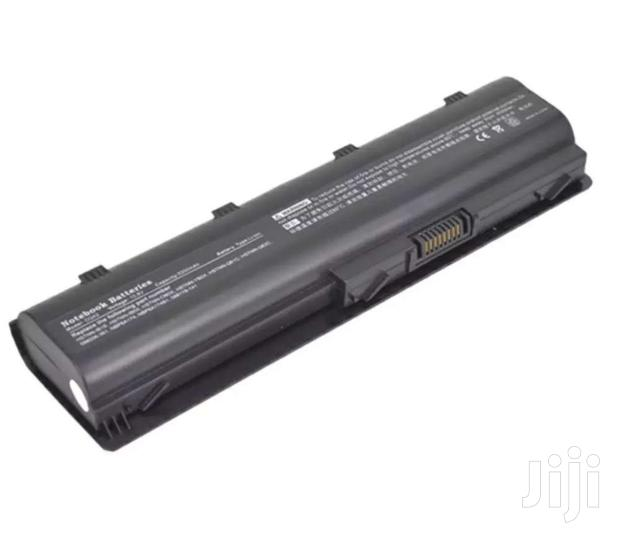 Archive: Laptop Battery