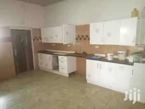 6 Bedroom House for Rent. At Amasaman Satelite