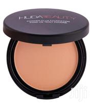 Huda Beauty Pressed Powder | Makeup for sale in Greater Accra, Accra Metropolitan