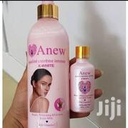 Anew Xwhite Lightening Body Lotion | Skin Care for sale in Greater Accra, Accra Metropolitan