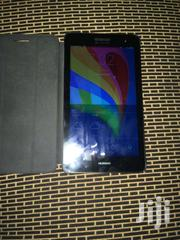 Huawei Tablet | Tablets for sale in Greater Accra, Kokomlemle