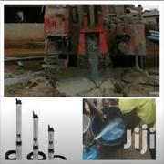 Water Bolehole Drilling & Mechanization | Plumbing & Water Supply for sale in Greater Accra, Accra Metropolitan