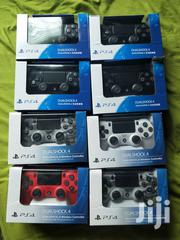 PS4 Controller 2nd Gen | Video Game Consoles for sale in Greater Accra, Apenkwa