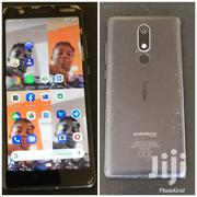 Nokia 5.1 16 GB Gray | Mobile Phones for sale in Ashanti, Afigya-Kwabre
