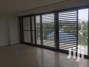 Exec 3bedroom at Airport Residential Area   Houses & Apartments For Rent for sale in Greater Accra, Airport Residential Area