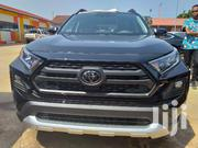 New Toyota RAV4 2019 XLE AWD Black | Cars for sale in Greater Accra, Airport Residential Area