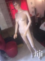 Cheap And Affordable Mannequin For Sale | Clothing Accessories for sale in Greater Accra, Ga West Municipal