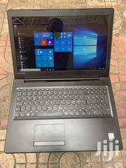 Lenovo Laptop Core i5 500Gb 8Gb | Laptops & Computers for sale in Greater Accra, Kokomlemle