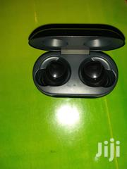 Samsung Earbuds | Accessories for Mobile Phones & Tablets for sale in Greater Accra, Dansoman