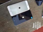 Apple iPhone 6 16 GB Gray | Mobile Phones for sale in Greater Accra, Kotobabi