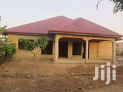 HOUSE AROUND CAPE COAST FOR SALE | Houses & Apartments For Sale for sale in Central Region, Abura/Asebu/Kwamankese