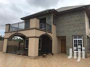 4bedroom House For Sale   Houses & Apartments For Sale for sale in Greater Accra, East Legon
