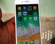 New Apple iPhone 7 Plus 128 GB White | Mobile Phones for sale in Greater Accra, Accra Metropolitan