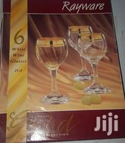 Classic Wine Glass | Kitchen & Dining for sale in Greater Accra, Adenta Municipal