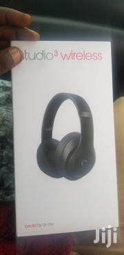 Original Headphone | Accessories for Mobile Phones & Tablets for sale in Greater Accra, Ashaiman Municipal