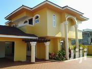 3 Bedroom House for Sale at Amrahia(Adenta) | Houses & Apartments For Sale for sale in Greater Accra, Accra Metropolitan