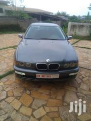 New BMW 518i 2002 | Cars for sale in Greater Accra, Adenta Municipal