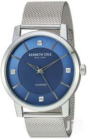 Kenneth Cole New York | Watches for sale in Greater Accra, Nii Boi Town