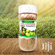 Amla Powder | Vitamins & Supplements for sale in Greater Accra, Ga West Municipal