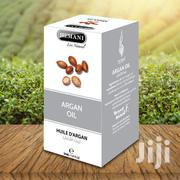 Organic Argan Oil - 30 ML | Vitamins & Supplements for sale in Greater Accra, Ga West Municipal