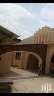 Single Room Self Contain 1 Year At Dzorwulu | Houses & Apartments For Rent for sale in Greater Accra, Dzorwulu