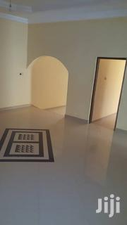 Nice Spacious Chamber and Hall Self Contained at Akweteyman for 1 Year | Houses & Apartments For Rent for sale in Greater Accra, Akweteyman