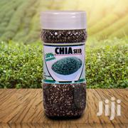 Organic Chia Seeds | Vitamins & Supplements for sale in Greater Accra, Ga West Municipal