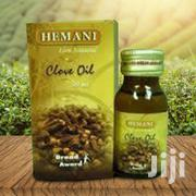 Clove Oil 30 ML   Vitamins & Supplements for sale in Greater Accra, Ga West Municipal