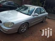 Hyundai Sonata | Cars for sale in Greater Accra, East Legon