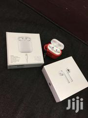 Apple Airpods | Accessories for Mobile Phones & Tablets for sale in Greater Accra, Achimota