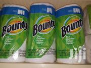Bounty Select-A-Size Paper Towel | Home Accessories for sale in Greater Accra, Tesano