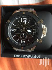 Watches | Watches for sale in Greater Accra, Osu