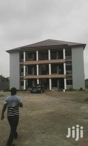 Two Bedrooms at Haatso 1yr | Houses & Apartments For Rent for sale in Greater Accra, Achimota