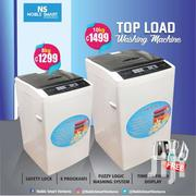 10KG FAIR MATE TOP LOAD WASHING MACHINES | Home Appliances for sale in Greater Accra, Avenor Area