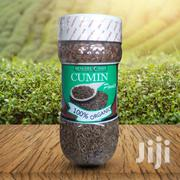 Organic Cumin Seeds | Vitamins & Supplements for sale in Greater Accra, Ga West Municipal