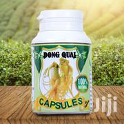 Dong Quai Capsules | Vitamins & Supplements for sale in Greater Accra, Ga West Municipal