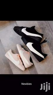 Nike Blazers | Shoes for sale in Greater Accra, Achimota