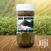 Eden Moringa Powder | Vitamins & Supplements for sale in Greater Accra, Ga West Municipal