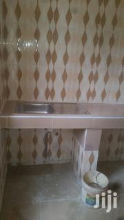 Single Room S/C@ Dzowulu 1yr | Houses & Apartments For Rent for sale in Greater Accra, Achimota