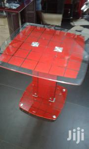 Table   Furniture for sale in Greater Accra, Accra Metropolitan