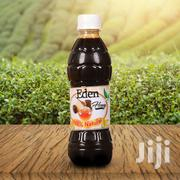 Eden Organic Honey | Vitamins & Supplements for sale in Greater Accra, Ga West Municipal