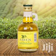Extra Virgin Olive Oil   Vitamins & Supplements for sale in Greater Accra, Ga West Municipal