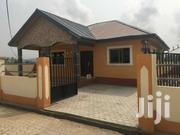 2 Bedrooms House For Sale At Achimota-Amasaman | Houses & Apartments For Sale for sale in Greater Accra, Achimota